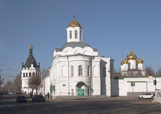 http://oleg17.at.ua/russ1/kostroma/bogoyavlenskiy/10.jpg